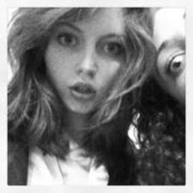 Nicola Martin profile picture