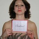 Emma Saunders profile picture
