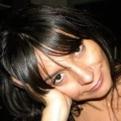Mirabela Pop profile picture