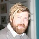 Oliver von Below profile picture