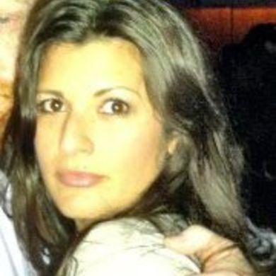 Diane Patrone profile picture