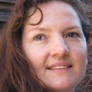 Katharina Kahler profile picture