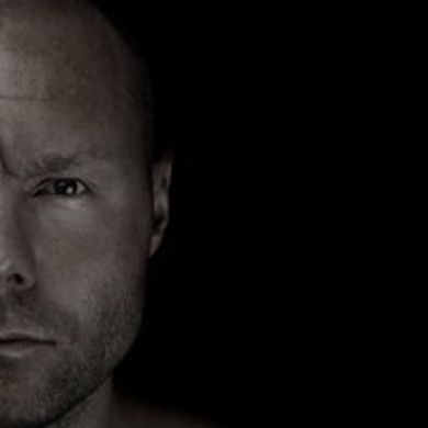 Bendik Heiberg profile picture