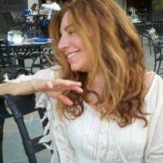 Jessica Fass profile picture