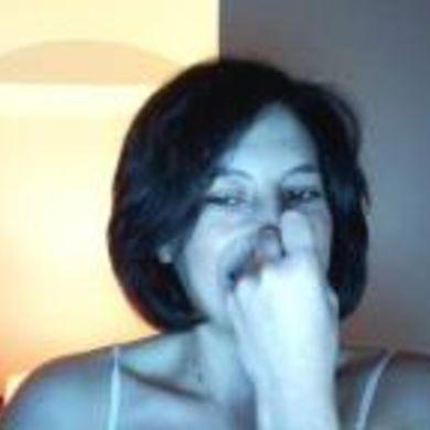 Federica Ceccanti profile picture