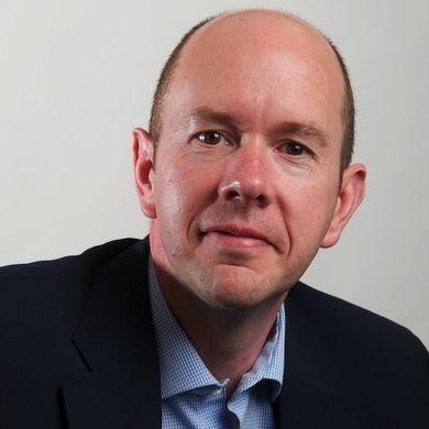 John Worne profile picture
