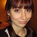 Anna McNay profile picture