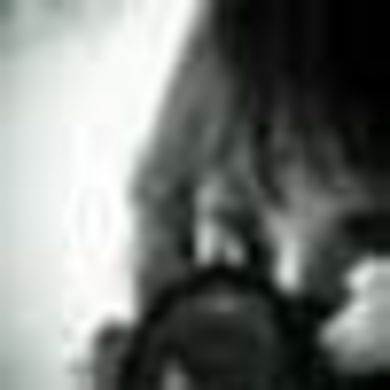 Louise LeGresley profile picture