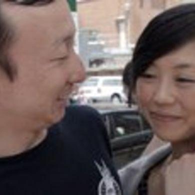 Teresa Leung profile picture