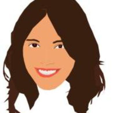 Sayoko Knight Teitelbaum profile picture