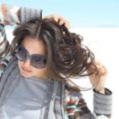 Daniela Bustamante Del Sante profile picture