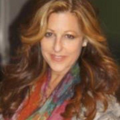 Victoria Loren Miller profile picture