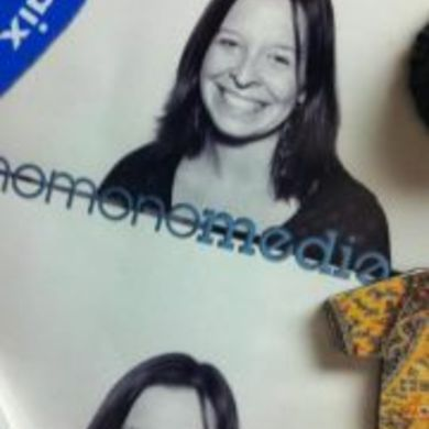 Cate O'Kane profile picture