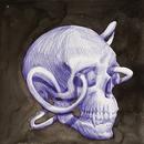 Banziger Hulme Fine Art profile picture