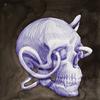 Profile picture of Banziger Hulme Fine Art