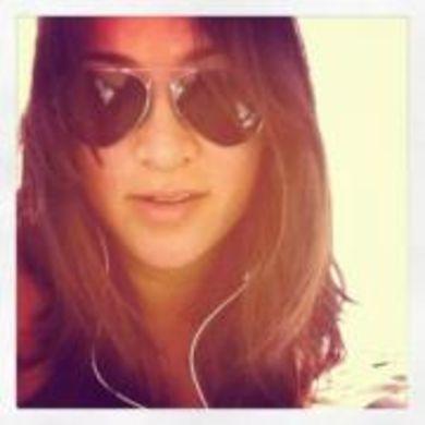 Tanya Hong profile picture