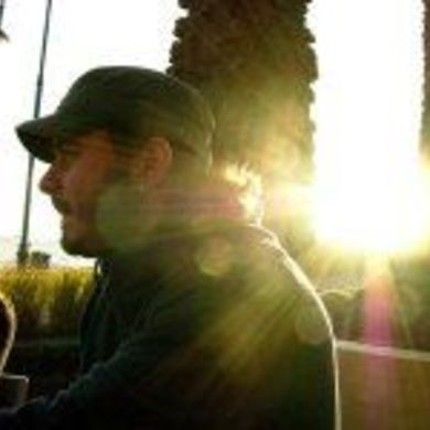 Semih Ozkoseoglu profile picture