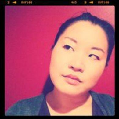Juji Chew profile picture