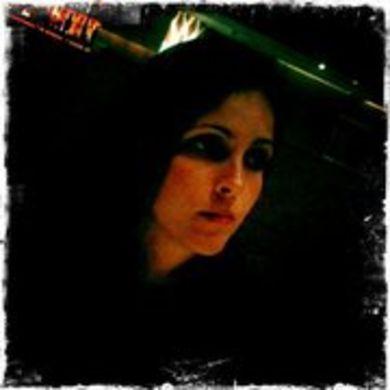 Bianca Latge profile picture