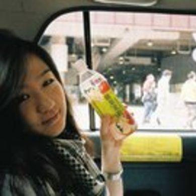 Kyungmi Lee