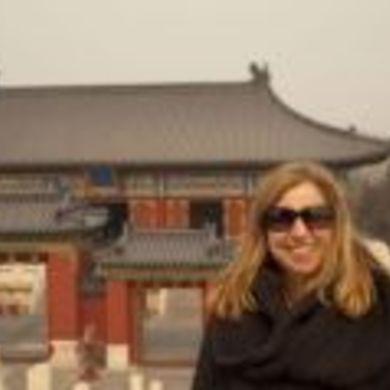 Karen Davis Clemens profile picture