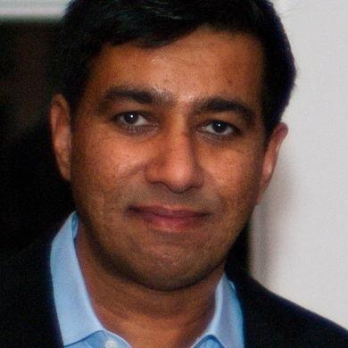 Mihail Lari profile picture