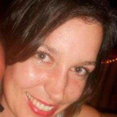 Wendy Richesin-Dodd