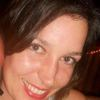 Profile picture of Wendy Richesin-Dodd