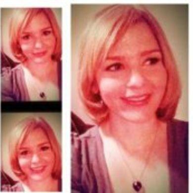 Sarah Anderson profile picture