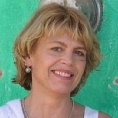 Luey Anderson profile picture