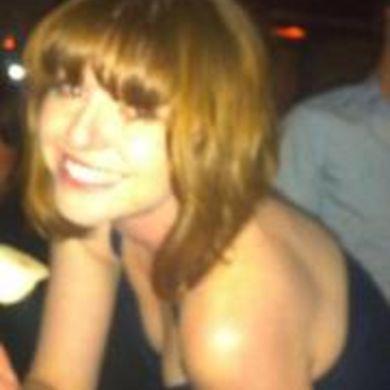Daria Linvill profile picture