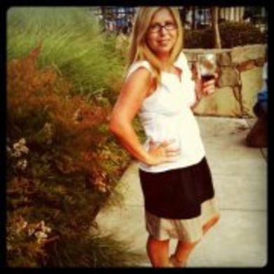Ania DeMent profile picture