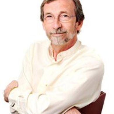 Mick Yates profile picture