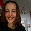 Profile picture of Christine Van Rossum