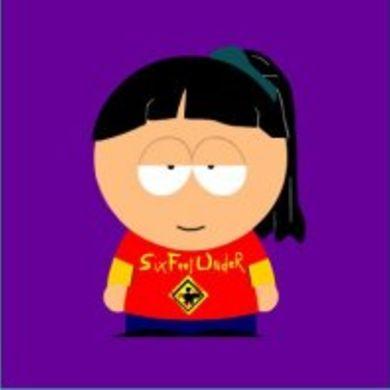 Sabrina Kurtzberg profile picture