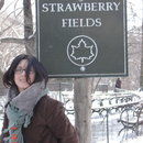 MARIA MOURIN profile picture
