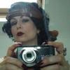 Profile picture of Amy Jane Barnes
