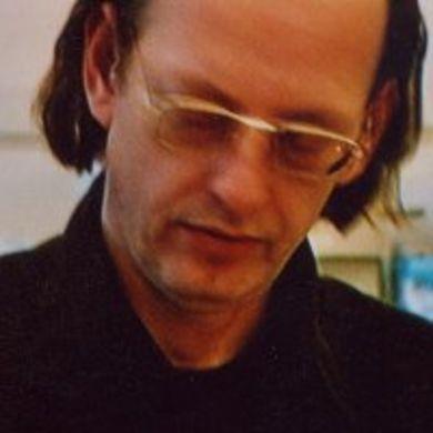 Ron Dirven