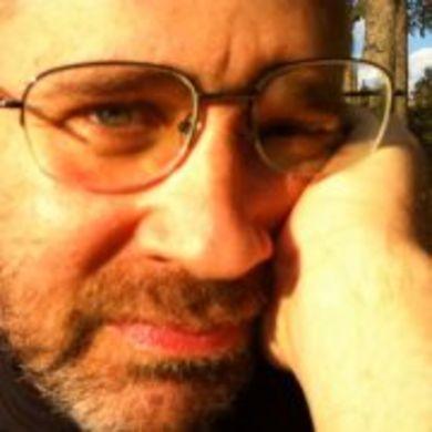 Marcelo Albagli profile picture