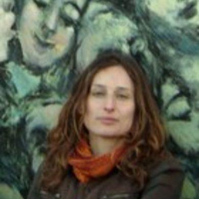 Alessandra Cianetti profile picture