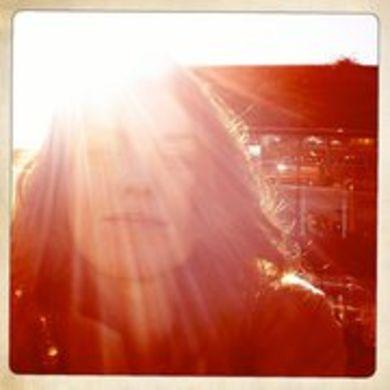 Sara Wensveen profile picture