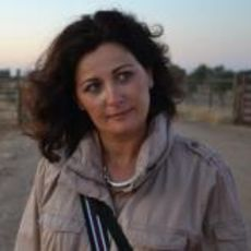 Leonarda Manna profile picture