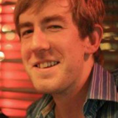 Gareth Thomas profile picture