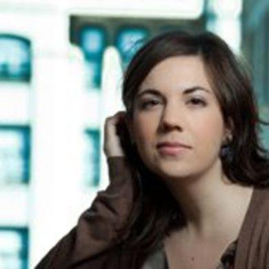 María Serrano profile picture