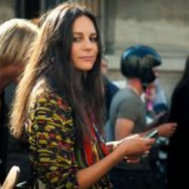 Lisa Marie Fernandez profile picture