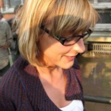 Ann Cesteleyn profile picture