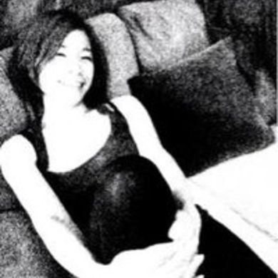 Chizuko Horii profile picture