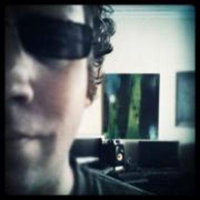Roger Gellman profile picture