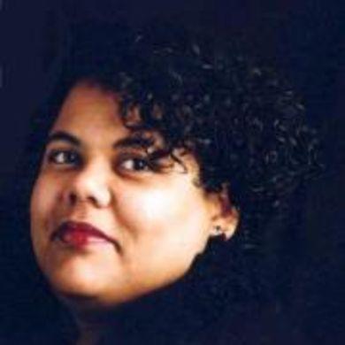 Bette Cooper profile picture