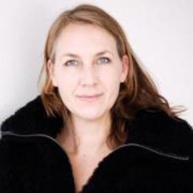 Ineke Meijer profile picture